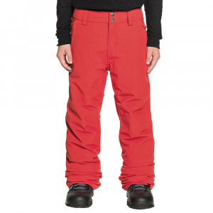 Estate Youth Pantalon De Ski Garçon