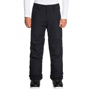 Estate Youth Pantalon Ski Garçon
