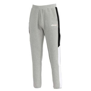 Estats Pantalon Jogging Homme