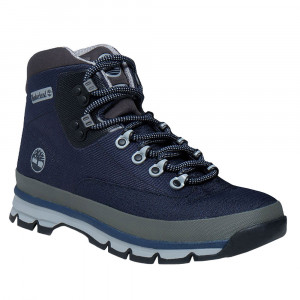 Euro Hiker Bottine Homme