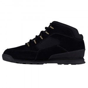 Euro Rock Chaussure Homme