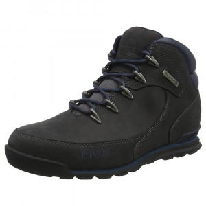 Euro Rock Hiker Bottine Homme