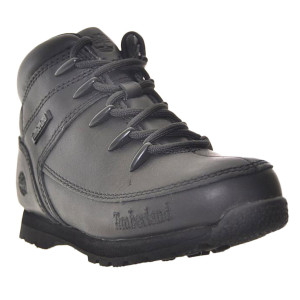 chaussures hommes timberland soldes