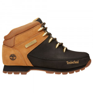 Euro Sprint Hiker Chaussures Homme