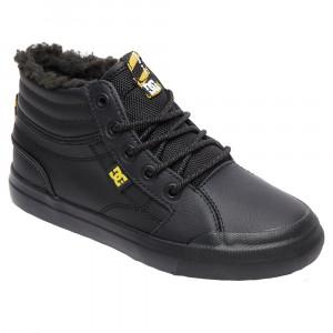 Evan Hi Wnt Chaussures Garçon