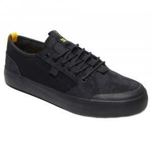 Evan Smith Lo Wnt Chaussure Homme