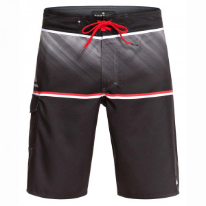 Evday Short De Bain Homme