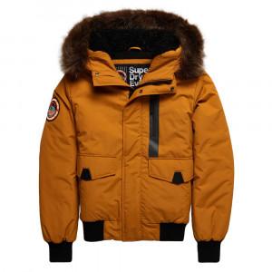 Everest Bomber Blouson Homme