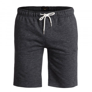 Every Day Bermuda Homme