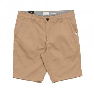 Everyday Light Short Homme