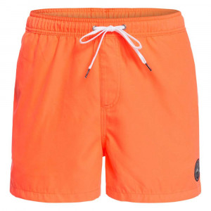Everyday Short De Bain Homme