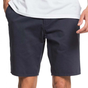 Everyday Short Homme