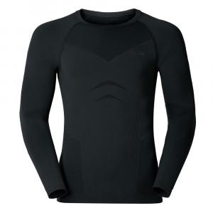 Evolution Warm T-Shirt Mc Homme