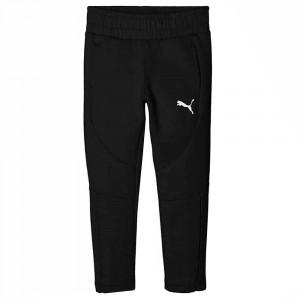 Evostripe Pantalon De Jogging Garçon