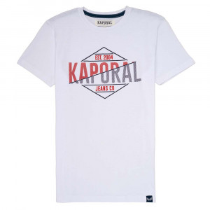 Ewart T-Shirt Mc Garçon