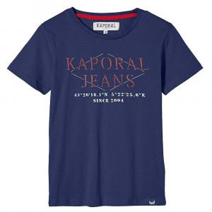 Ewen T-Shirt Mc Garçon