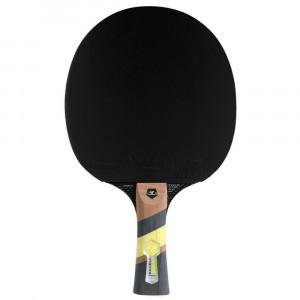 Excell 2000 Carbon Raquette De Tennis De Table