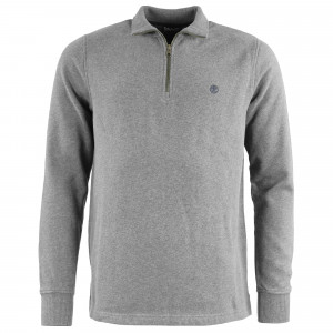 Exeter River 1/2 Sweat Homme