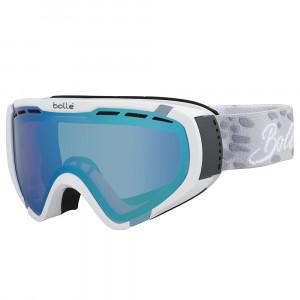 Explorer Masque Ski Enfant