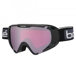 Explorer Otg Masque Ski Fille