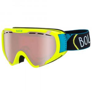 Explorer Shiny Masque Ski Enfant