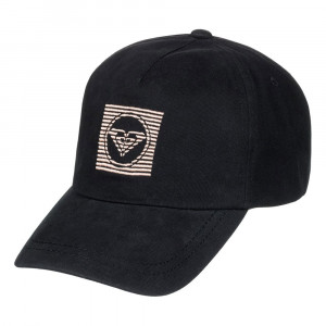 Extra Innings B Casquette Femme