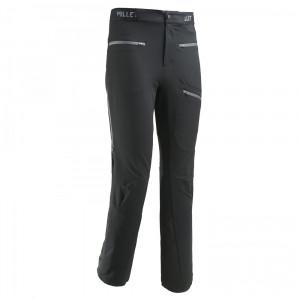 Extremruto Pantalon Ski Homme