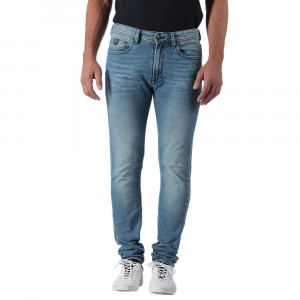 Ezzy Jeans Homme