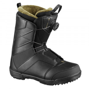 Faction Boa Boots Snowboard Homme