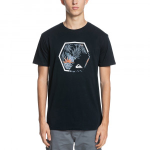 Fading Out T-Shirt Mc Homme