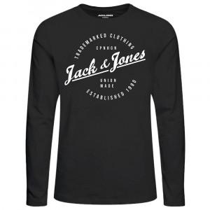 Famo T-Shirt Ml Homme