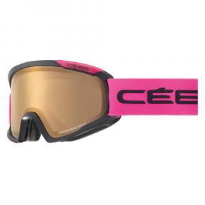 Fanatic Masque Ski Femme