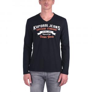 Farto T-Shirt Mc Homme