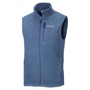 Fast Trek Fleece Polaire Sm Homme