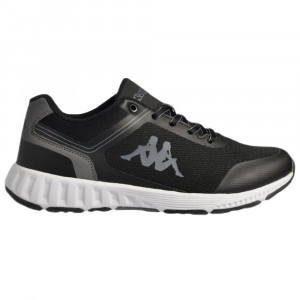 Faster Chaussure Homme