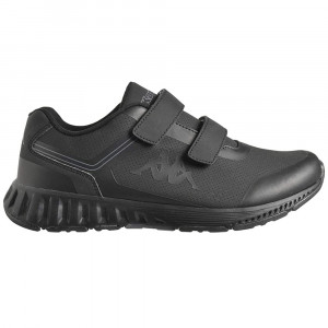 Faster Pu Chaussure Homme