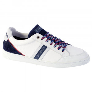 Fatalite Chaussure Homme