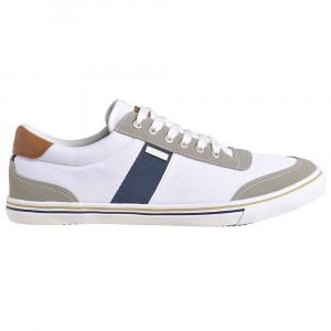 Faurecia Chaussure Homme