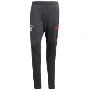 Fcb Pantalon Jogging Bayern Munich Homme