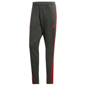 Fcb Tr Pnt Pantalon De Jogging Homme