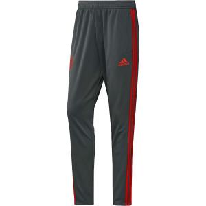 Fcb Tr Pnt Y Pantalon De Jogging Garçon