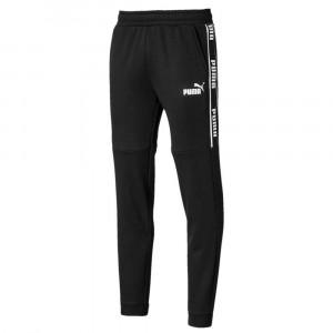 Fd Ampli Pt Fl Pantalon Jogging Homme