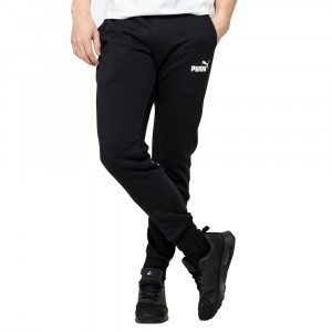 Fd Amplifi Pantalon De Jogging Homme
