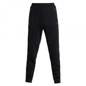 Fd Bmw Lif Sw Pantalon Jogging Homme