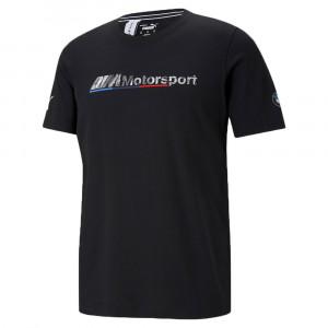 Fd Bmw Mms Logo T-Shirt Mc Homme