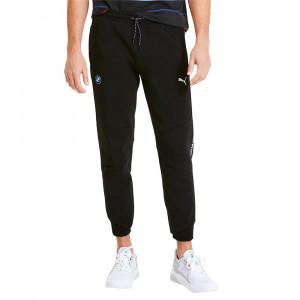 Fd Bmw Mms Pantalon Jogging Homme