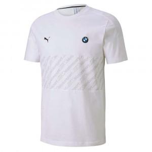 Fd Bmw Mms T-Shirt Mc Homme