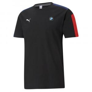 Fd Bmw Mms T7 T-Shirt Mc Homme