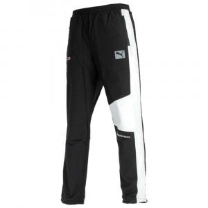 Fd Bmw Mms Wvn Pantalon Jogging Homme