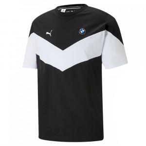 Fd Bmw Msc T-Shirt Mc Homme